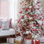 Better Homes & Gardens Home for the Holidays Sweepstakes (bhgpromo.com)