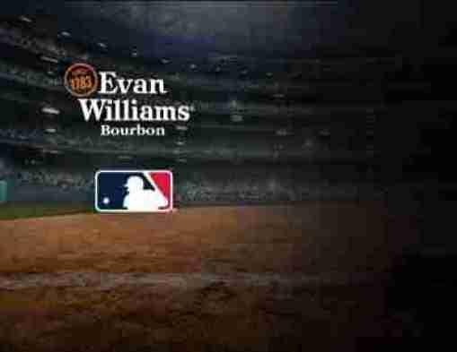 Evan Williams Bourbon Fan UGC Sweepstakes