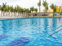 Sunwing Merry in Mazatlan Vacation Contest