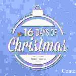 NBC16 16 Days of Christmas Contest (nbc16.com)