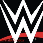 WWE Hardee's Sweepstakes (wwehardeessweepstakes.com)