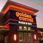Golden Corral Customer Satisfaction Survey Contest (gclistens.com)