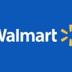 Walmart November-January Sweepstakes (survey.walmart.com)