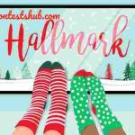 Hallmark Christmas Movies Contest (centurylinkquote.com)