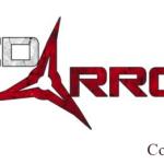 Red Arrow Gear Up Giveaway Sweepstakes (redarrowtv.com)