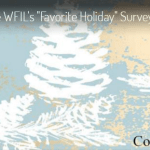 Take WFIL Favorite Holiday Survey Sweepstakes (campaign.aptivada.com)