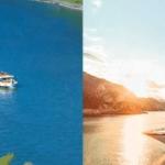 Viking Cruises Q4 2019 Highclere Castle Sweepstakes (vikingrivercruises.com)