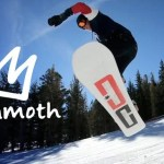 KMYI-FM Mammoth Mountain Getaway Sweepstakes – Win Tickets