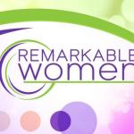 Nominate A Remarkable Woman In Your Life Sweepstakes  (wowktv.com)