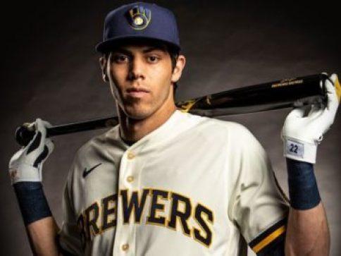 Milwaukee Brewers Sweepstakes