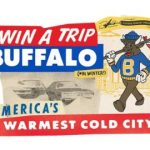 Warmest Cold City Sweepstakes (warmestcoldcity.com)