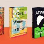 Penguin Books Sweepstakes (penguinrandomhouse.com)