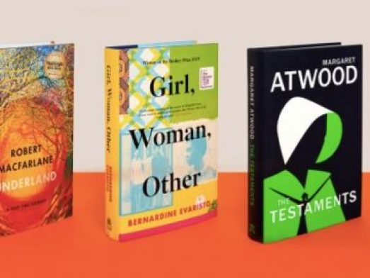 Penguin Books Sweepstakes