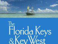 Florida Keys' Superfan Giveaway