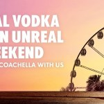 Absolut Coachella Sweepstakes (absolut.com)