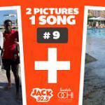 Jack Sandals Ochi Contest (jack1023.com)