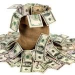 Express Weekly Cash Giveaway (express1040.com)