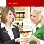 Hy Vee Customer Experience Survey (hy-vee.com)