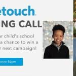 Lifetouch Casting Call Contest (lifetouch.com)