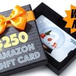 Mariner Finance Gift Card Giveaway (marinerfinance.com)