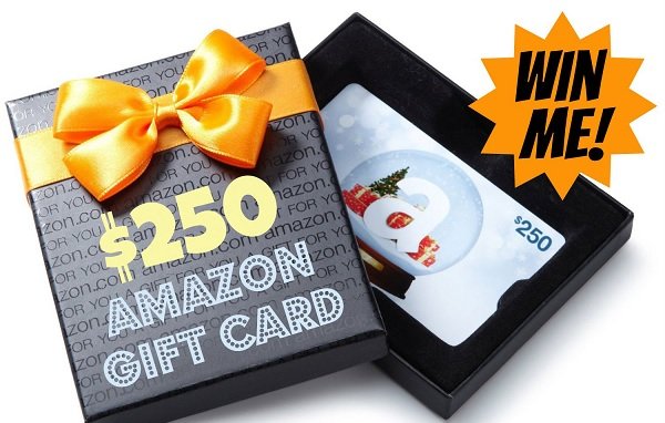 Mariner Finance Gift Card Giveaway