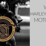 Harley Davidson Sweepstakes (bikerswin.com)
