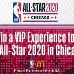 Nbacontest All-Star Contest (nbacontest.com)