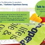 The Midcounties co-operative survey (talk2coop.co.uk)