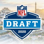 Bud Light NFL Draft Sweepstakes (vegasdraft.absweeps.net)