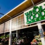 Whole Foods Market Survey (wholefoodsmarket.com)