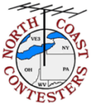 North Coast Contesters