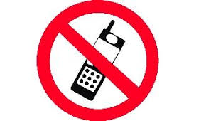 Propone PAN quitar celulares a policías para evitar distracciones