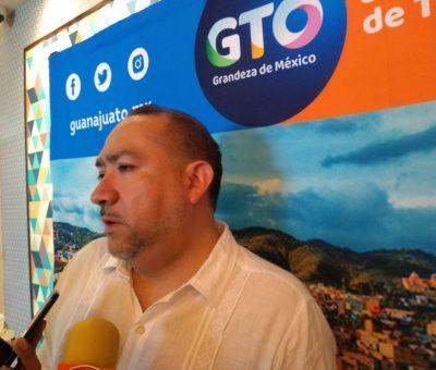 Sector turístico se retracta, si hay bajas