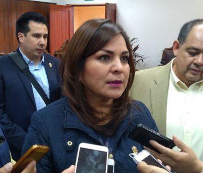 Esperan definir este mes al nuevo Director  de Policía Municipal de Celaya