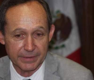 Desapacion de outsourcing podría afectar no sólo a empresas si no a gobiernos de los tres niveles, dijo el empresario celayense Ismael Pérez Ordaz