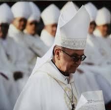 Lamenta Obispo de Irapuato desaparición de personas