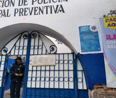 Tipifican y endurecen penas contra violencia familiar en Guanajuato Capital