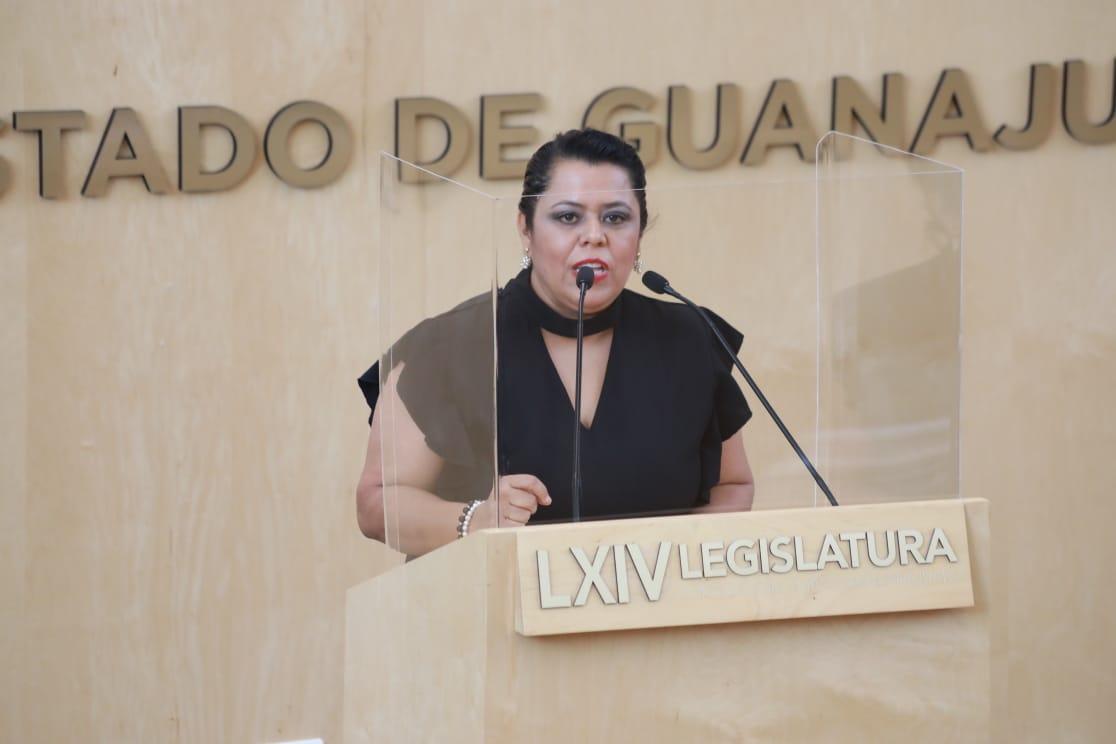 Mercedes Martínez Valdes