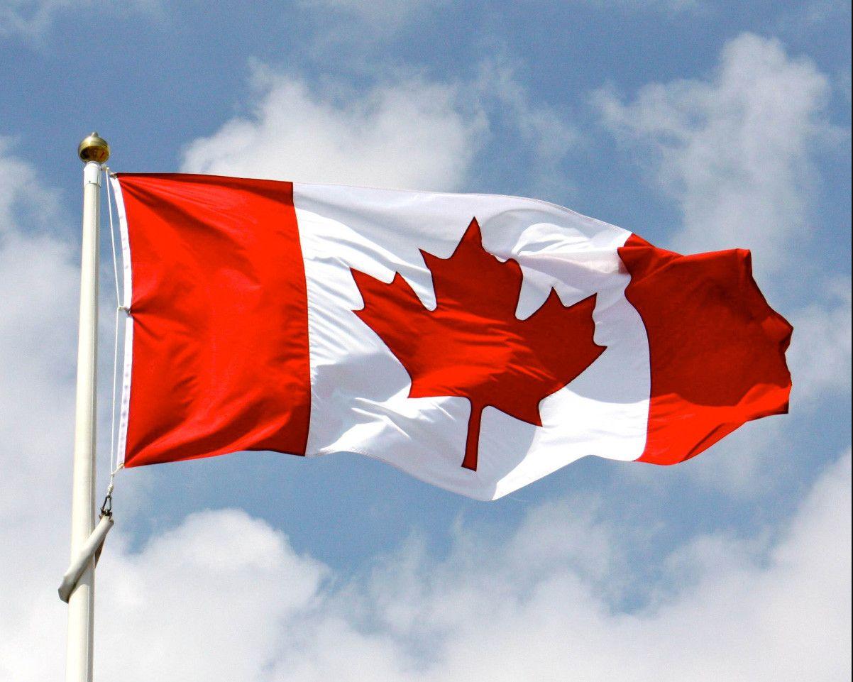 Canadá reabrirá su frontera a estadounidenses vacunados