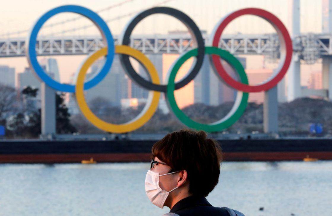 Siguen en aumento los contagios en Tokio a pesar de inauguración en próximas horas de los juegos olímpicos