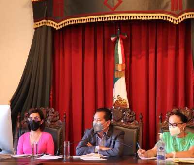 Aprueba ayuntamiento reglamento «Gobierno Abierto»