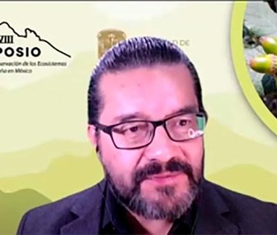 Con sede en la UG, comenzó el VIII Simposio sobre conservación de ecosistemas de montaña en México