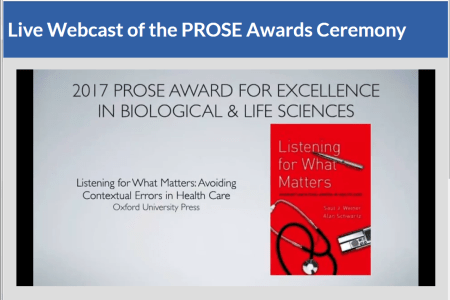 PROSE2017-awrd