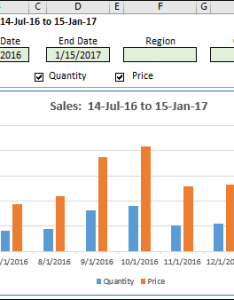 Dashboard sheet also excel charts interactive totals rh contextures