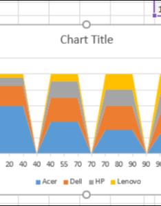 Marimekko chart also how to build an excel rh contextures