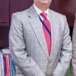 Consejo Superior del MP designa a Rodolfo Espiñeira para conocer todo lo relacionado al caso Odebtrecht