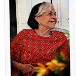 Dedé Mirabal, la mujer que sobrevivió para contar la historia de sus hermanas