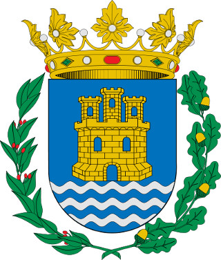 <b>Alcalá de Henares</b>