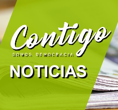 Actualidad de Prensa Municipales