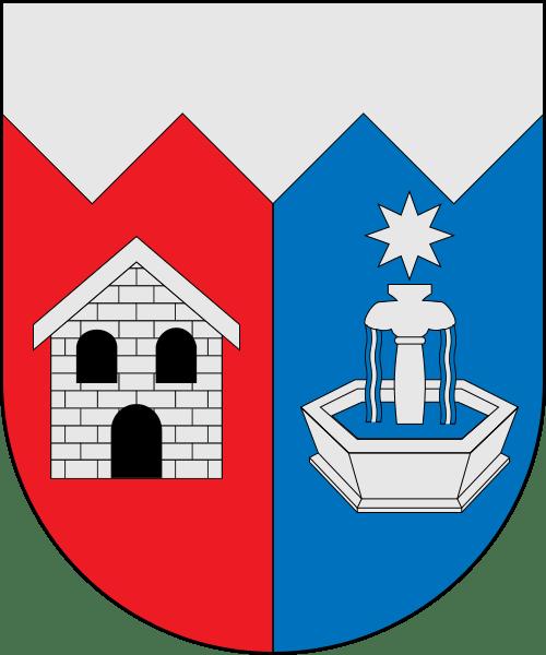 <b>Barraca d'Aigües Vives</b>